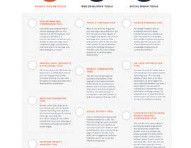 #25 cho Are you a Design Ninja? Design NinjaTools.com - We are a Perfect 5 star Freelancer. bởi andrewnickell