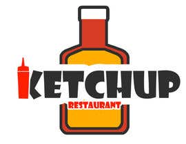 #174 for Design a Logo for our new Burger Restaurant by christiandy94