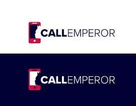 Nro 235 kilpailuun Make a cool vector logo for our webapp käyttäjältä cesarcepeda