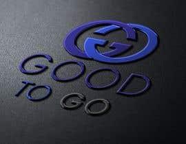 #45 cho Design Logo bởi nayan007009