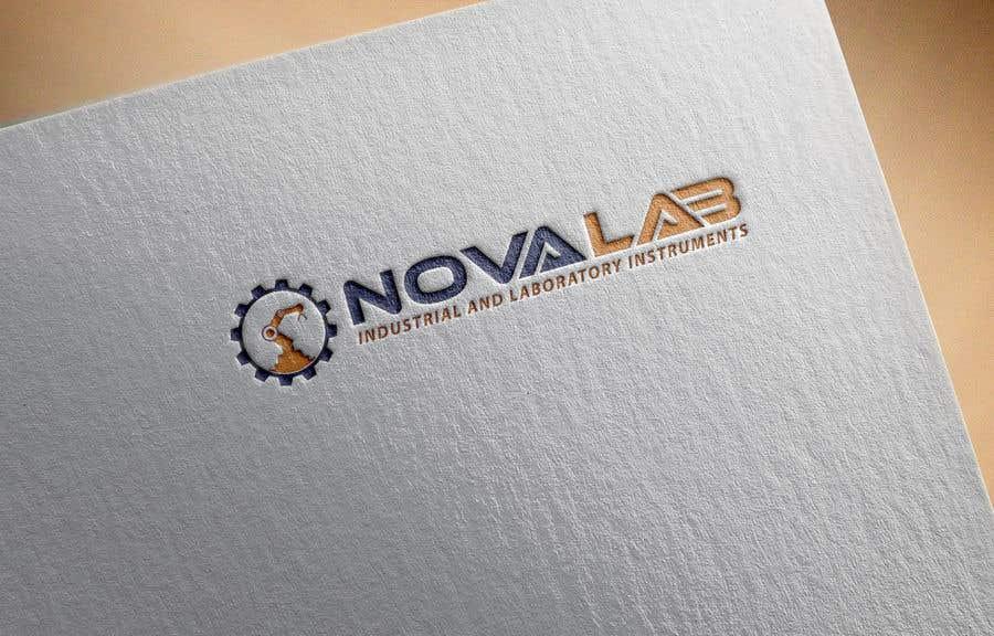 Bài tham dự cuộc thi #4 cho Amazing Company Needs a Great Logo!
