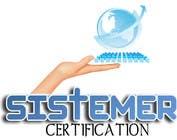 design business card for Certification Services for Management Systems -- 2 için Graphic Design16 No.lu Yarışma Girdisi