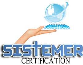 princesidney tarafından design business card for Certification Services for Management Systems -- 2 için no 16