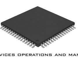 Nro 7 kilpailuun microservices style architecture käyttäjältä halilx56