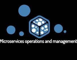 Nro 2 kilpailuun microservices style architecture käyttäjältä elena13vw