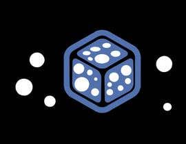 Nro 10 kilpailuun microservices style architecture käyttäjältä elena13vw