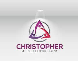 #43 for Corporate logo and letterhead by shahadatfarukom3