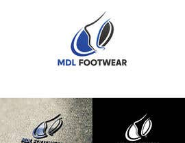 #192 untuk New logo for our company oleh SandipBala