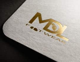 #143 untuk New logo for our company oleh mdalaminislam503