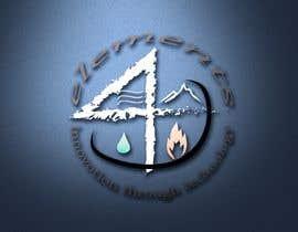 #8 para Additional logo design por NurCPN