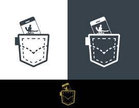 #1 , Design my logo, format e-book and corporate identity 来自 BrandSkiCreative