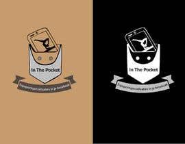 #8 , Design my logo, format e-book and corporate identity 来自 mdmahfuzurag