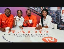 Nro 26 kilpailuun RADD tv intro käyttäjältä Ahsanhabibafsari