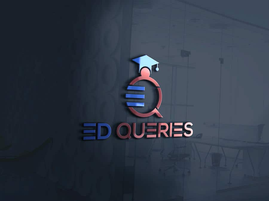 Contest Entry #                                        16                                      for                                         Logo design for an e-learning company