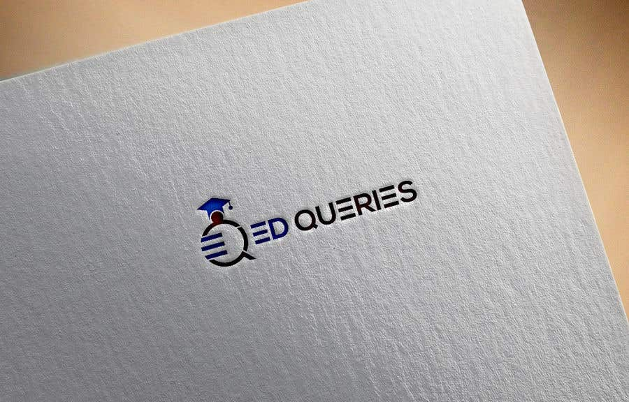 Contest Entry #                                        17                                      for                                         Logo design for an e-learning company