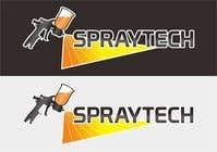 Graphic Design Kilpailutyö #142 kilpailuun Create a logo with specific specs