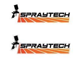 Nro 39 kilpailuun Create a logo with specific specs käyttäjältä LouieJayO