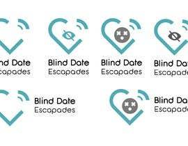 AyhanKAD tarafından Blind Date Escapades için no 2