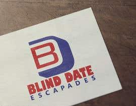 esmail2000 tarafından Blind Date Escapades için no 34