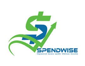 #98 untuk Design a technology Logo / Business Card oleh rsopu