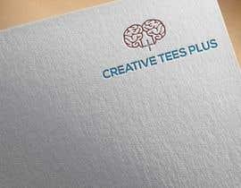 Nro 21 kilpailuun Creative Tees Plus käyttäjältä fozlayrabbee3