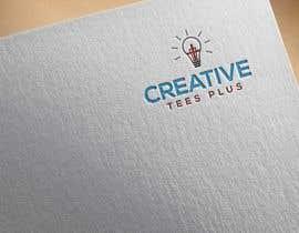 Nro 24 kilpailuun Creative Tees Plus käyttäjältä fozlayrabbee3