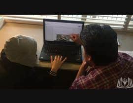 #29 para Create a Video  - Tutoring de shyamshete