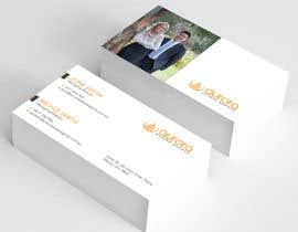 tayyabaislam15 tarafından Design some Business Cards için no 255