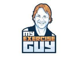 #39 untuk Logo & Branding For Health and Fitness Expert oleh BadWombat96