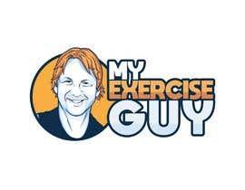 #40 untuk Logo & Branding For Health and Fitness Expert oleh BadWombat96