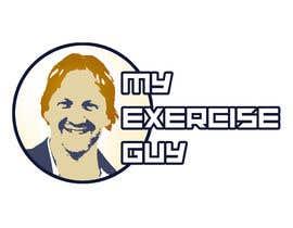 #16 untuk Logo & Branding For Health and Fitness Expert oleh RalphG349