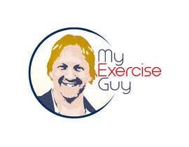 #26 untuk Logo & Branding For Health and Fitness Expert oleh RalphG349