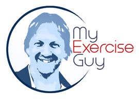 #27 untuk Logo & Branding For Health and Fitness Expert oleh RalphG349