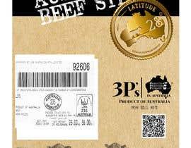 Nro 52 kilpailuun Create Packaging Design käyttäjältä debduttanundy