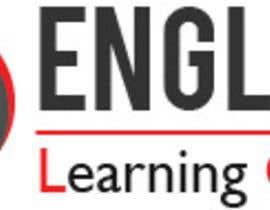 Nro 15 kilpailuun Design a Logo for English Learning Online käyttäjältä siddiqua8