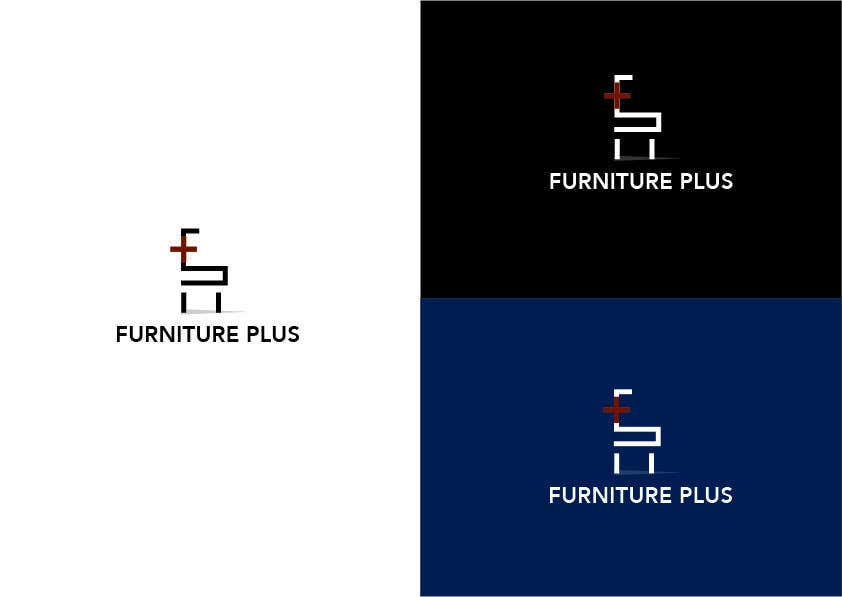 Entry 8 By Suhanayeem For Logo Designing Furniture And