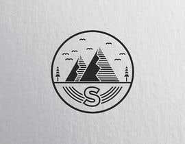 #4 cho Design a Logo bởi ershad0505