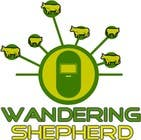 Graphic Design Contest Entry #36 for Logo Design for Wandering Shepherd