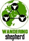 Graphic Design Contest Entry #76 for Logo Design for Wandering Shepherd