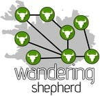 Graphic Design Contest Entry #94 for Logo Design for Wandering Shepherd