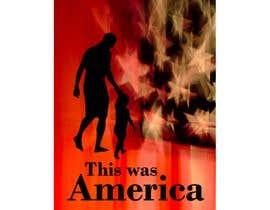 #4 untuk THIS IS AMERICA - FEATURE FILM POSTER oleh ellengemback