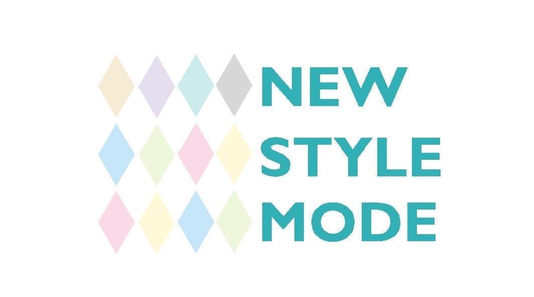 Конкурсная заявка №114 для Logo Design for online shop clothes, Designer Clothes Outlet, Brand Clothes oline store
