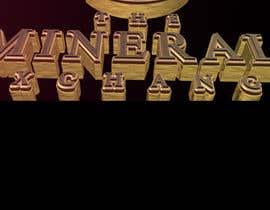 #13 para redesign logo for company por tontonmaboloc