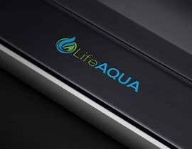Nro 267 kilpailuun Product Design - Water Brand käyttäjältä Mousumi105