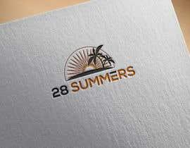 #442 for Create a Logo af AKM1994