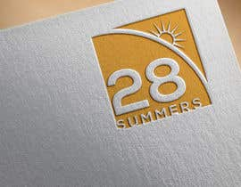 #75 for Create a Logo af ramimreza123