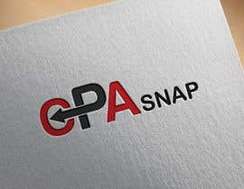 #9 for CPA Network Logo Needed by sagorh337