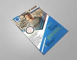 nº 52 pour Personal Training Flyer/Poster 2 par AfzlDesign