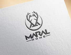 #90 für Design a logo for a new textile brand von RockWebService