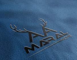 #71 für Design a logo for a new textile brand von fozlayrabbee3